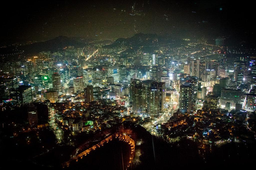 Seoul2011-MG-5168.jpg