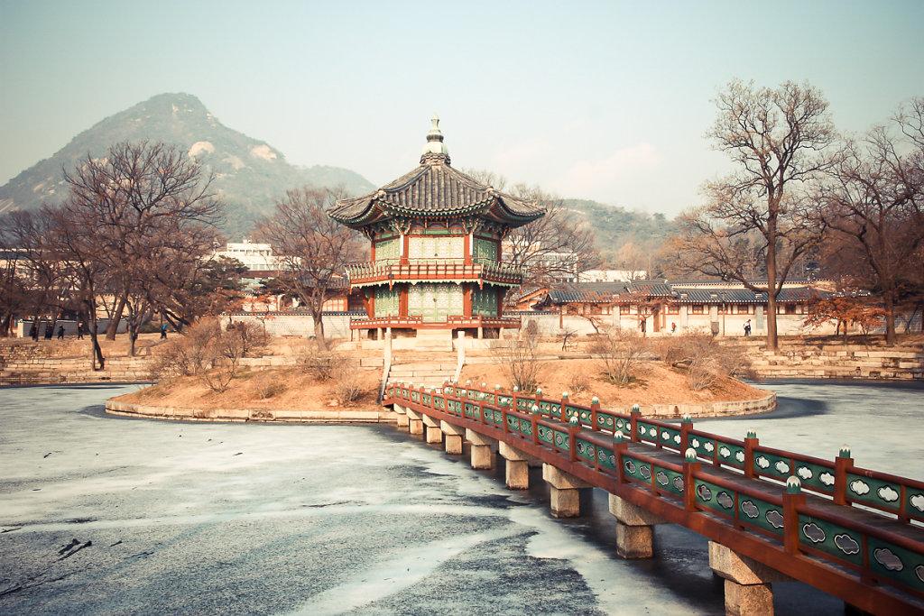 Seoul2011IMG-5278-Bearbeitet.jpg
